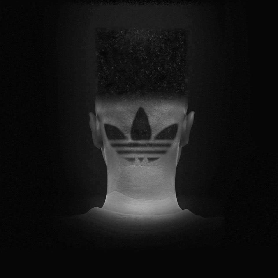 adidas_originals_faded
