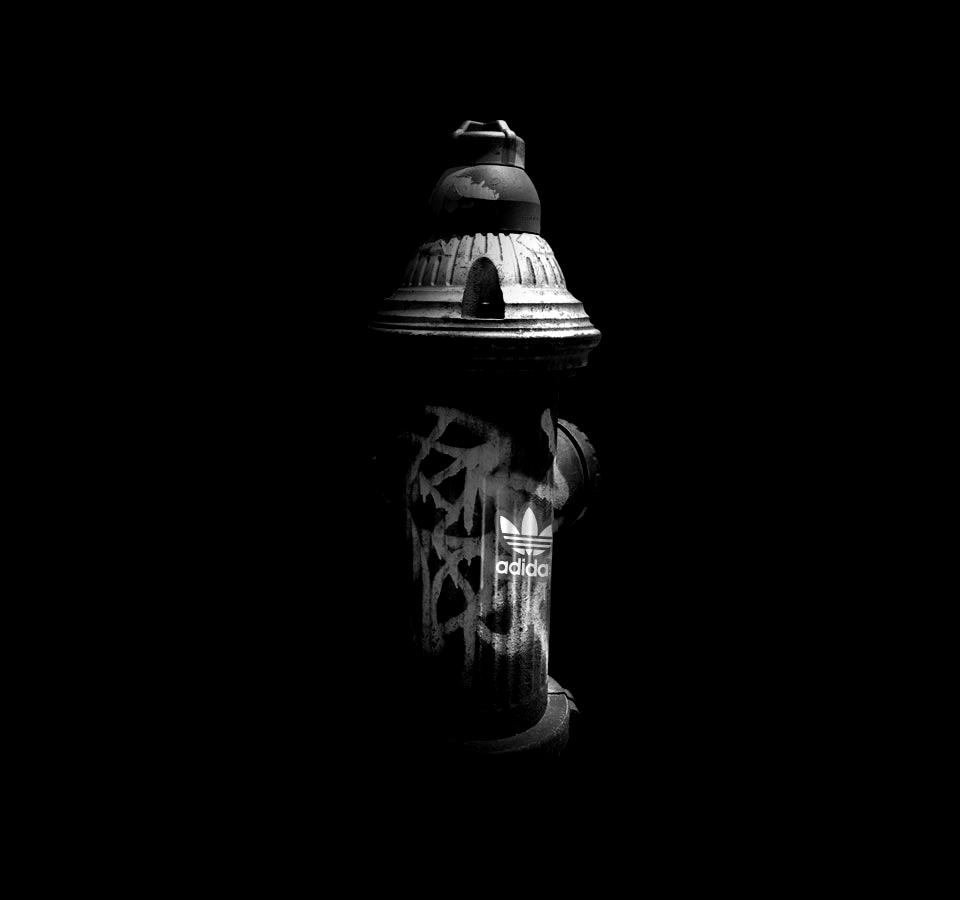 adidas_originals_hydrant