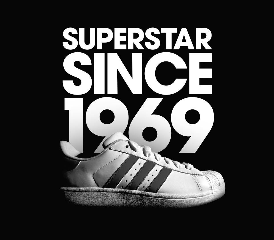 adidas_originals_since_1969