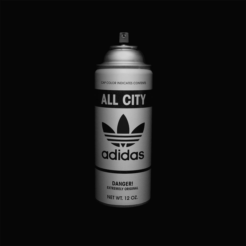 all_city