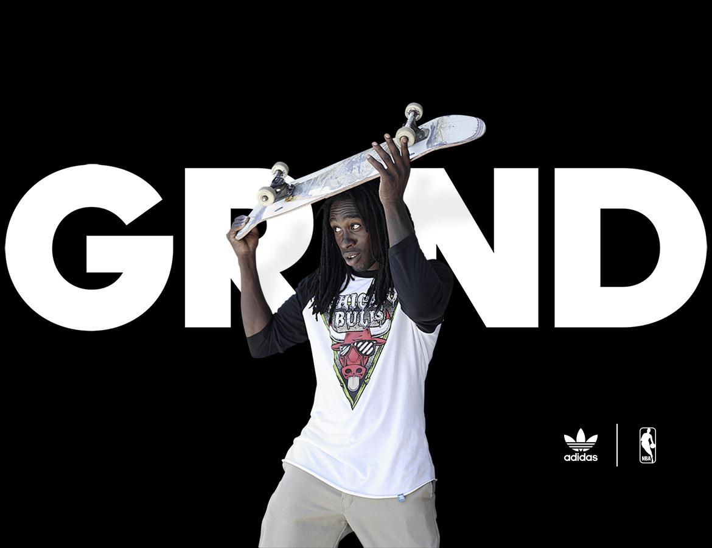 the_grind_header