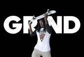 The Grind Collection