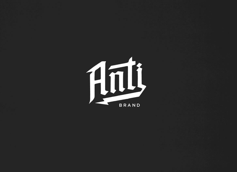 anti_brand_01