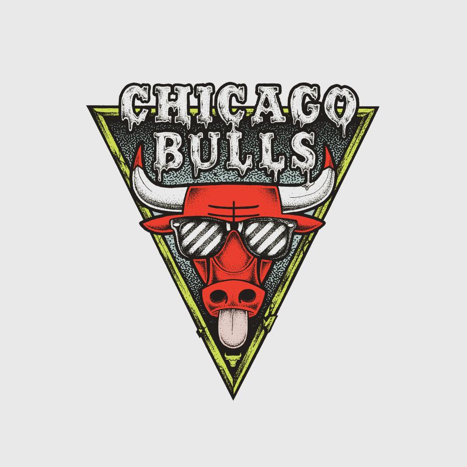 bulls_gross