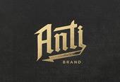 Anti Brand